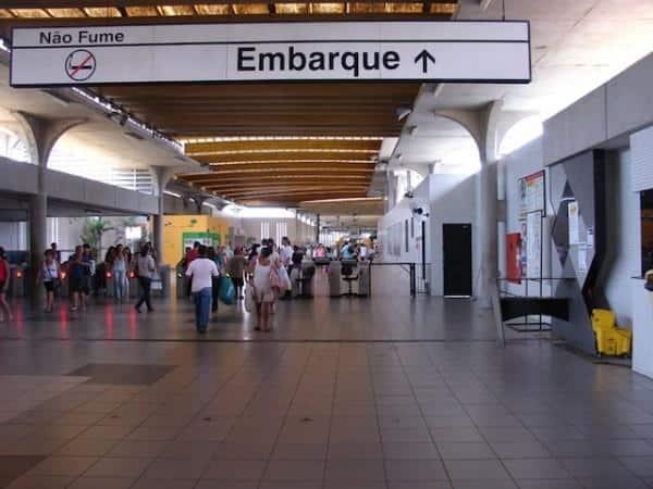 Metrô_do_Recife