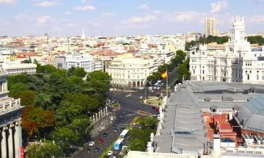 Onde ficar em Madrid: dicas de hotéis e bairros