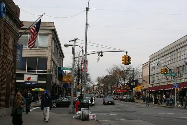 Queens: onde ficar em Nova York