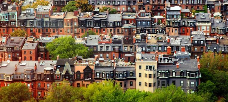 Onde ficar em Boston: dicas de hotéis e bairros