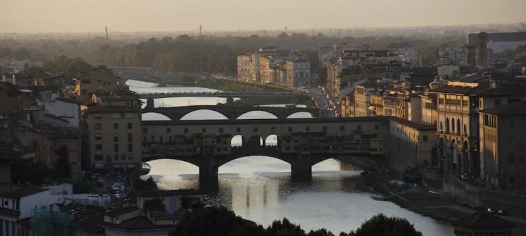 Onde ficar em Florença, Itália: dicas de hotéis e bairros