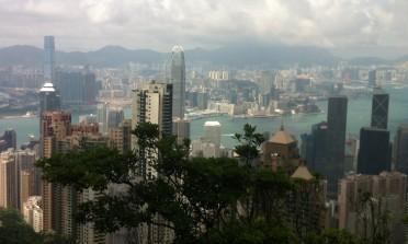 Onde ficar em Hong Kong: os melhores bairros