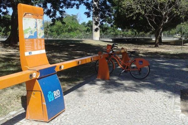bike_rio_morro_da_viuva