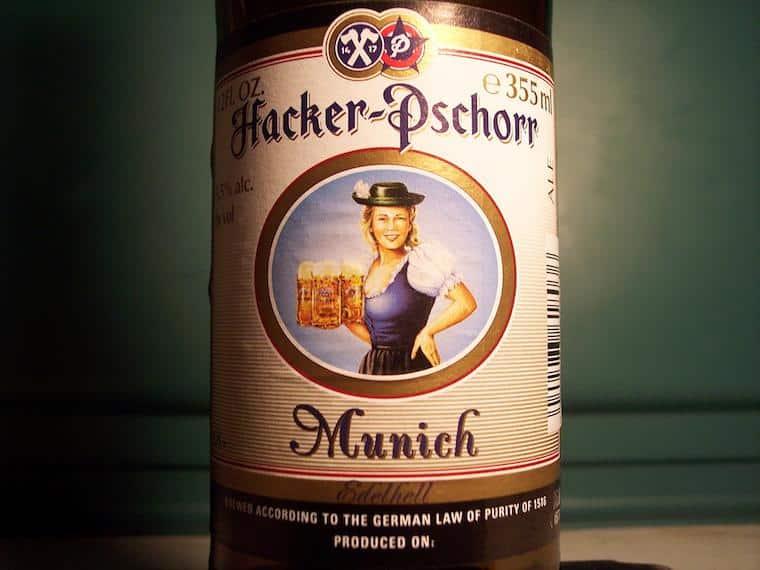 cervejarias-da-oktoberfest-hacker-pschorr