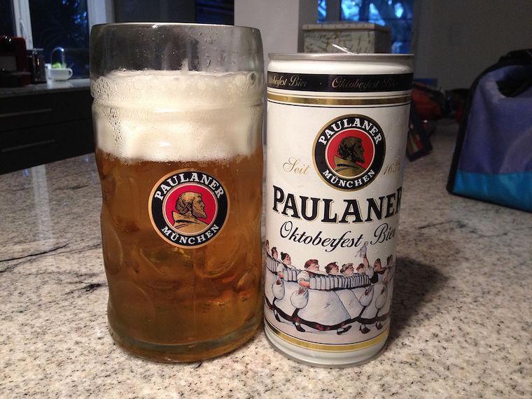 cervejarias-da-oktoberfest-paulaner