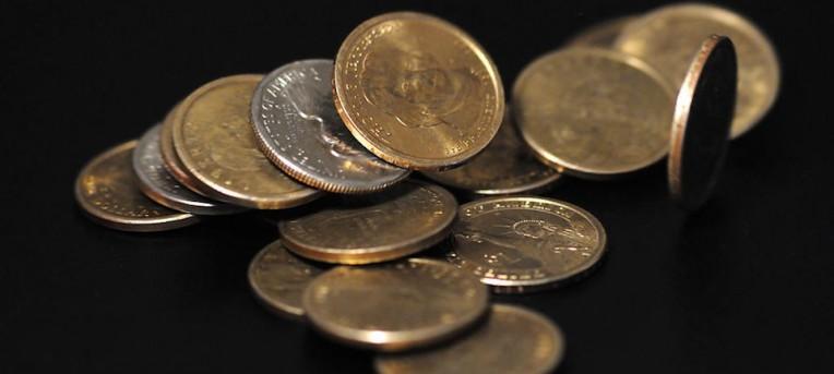 Como levar dinheiro para o exterior