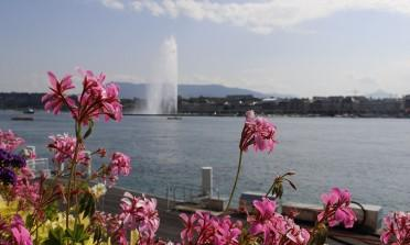Onde ficar em Genebra, Suíça