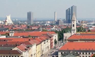 Onde ficar em Munique: dicas de hotéis e bairros
