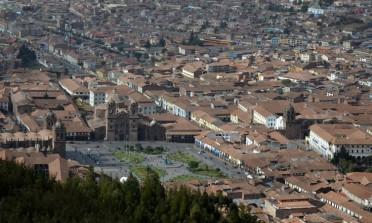 Onde ficar em Cusco, no Peru: dicas de hotéis