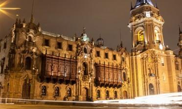 Onde ficar em Lima, Peru: bairros e dicas de hotéis