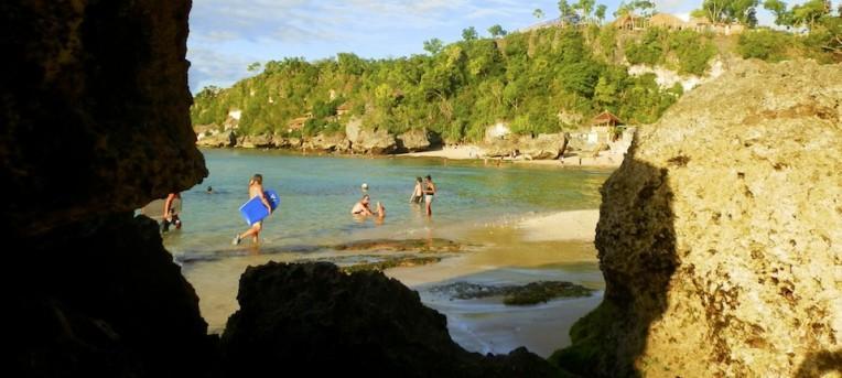Onde ficar em Bali: melhores praias e dicas de hotéis