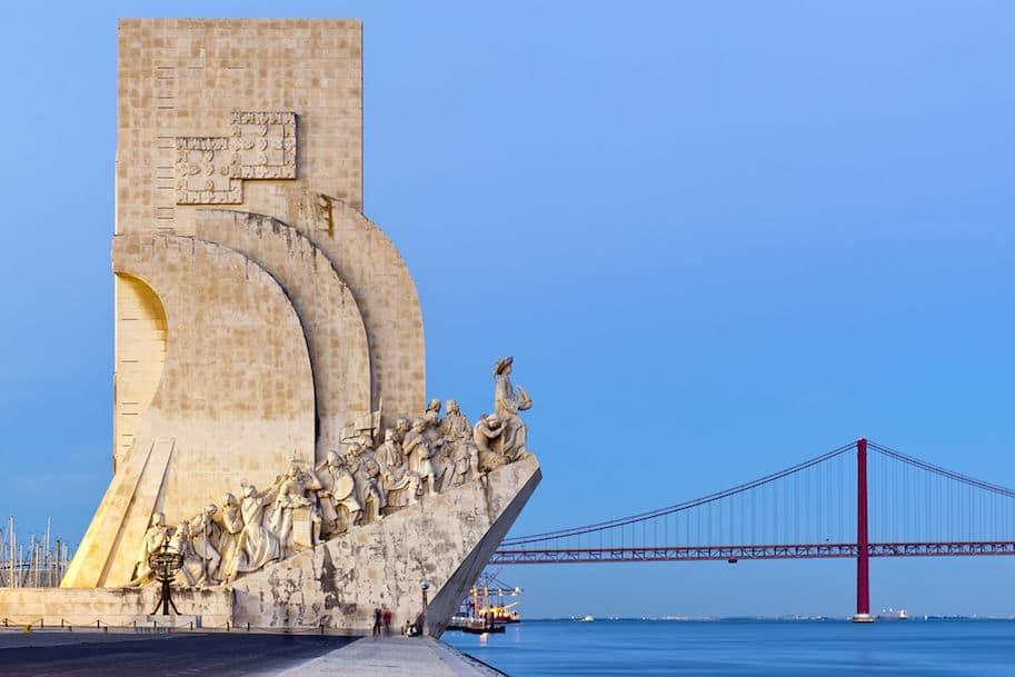 Onde ficar em Lisboa : Belem