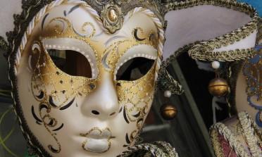 Onde ficar em Veneza: melhores bairros