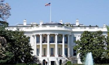 Onde ficar em Washington DC: qual bairro e dicas de hospedagem