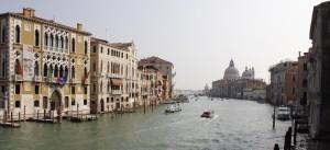 O que fazer em Veneza: guia completo de 1 a 3 dias