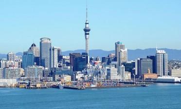 Onde ficar em Auckland: dicas de hotéis e bairros