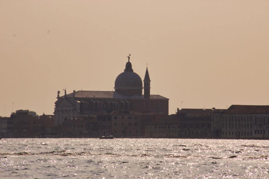 la giudecca ilha o que fazer em veneza