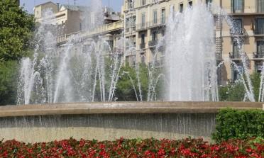 Curiosidades e mitos de Barcelona