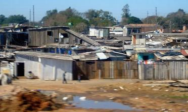Os passeios nas favelas e o turismo de pobreza