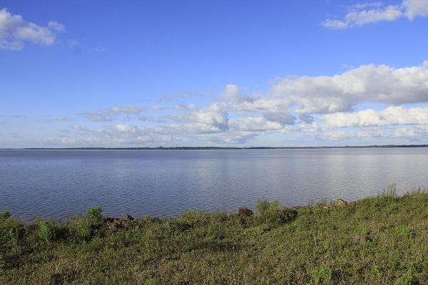Dicas de turismo em Itaipu, Foz do Iguaçu
