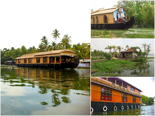 backwaters kerala casas.jpg