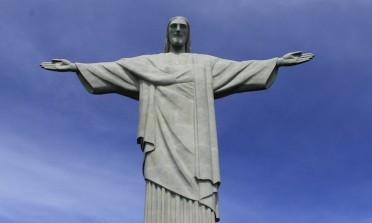 No Rio de Janeiro com o Big Blog Exchange