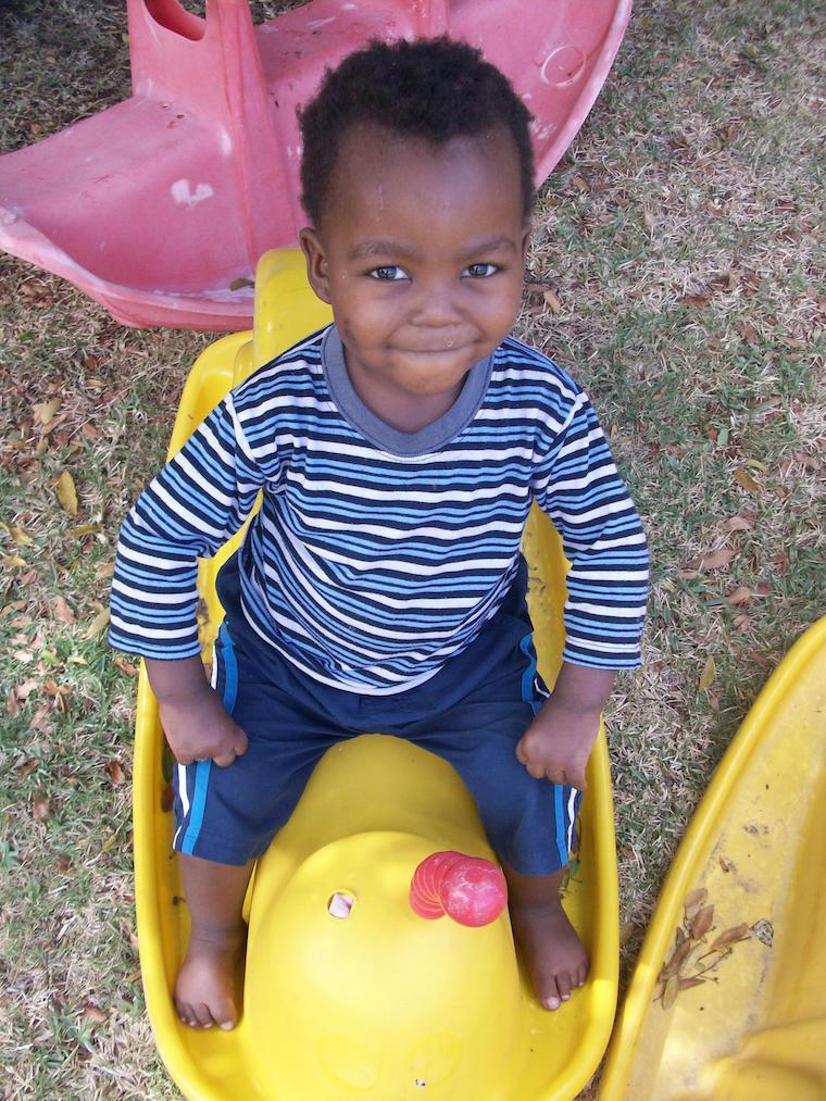 Trabalho voluntario na África do Sul: Vonluntariado Internacional