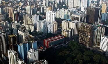 30 sinais de que você se mudou para São Paulo