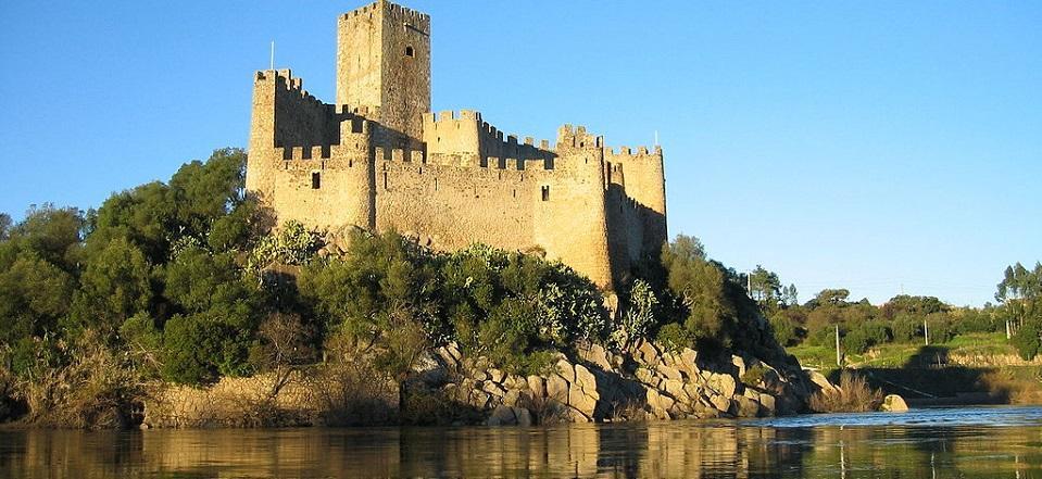 10 lugares para conhecer em Portugal