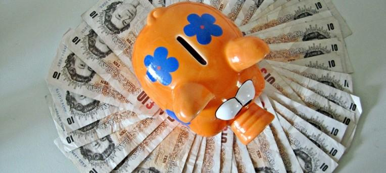 Como transferir dinheiro para o exterior
