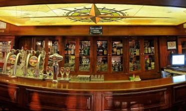 Dica: 5 pubs em São Paulo para comer e beber bem