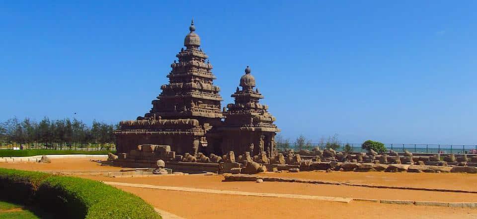 21 fatos inacreditáveis sobre a Índia