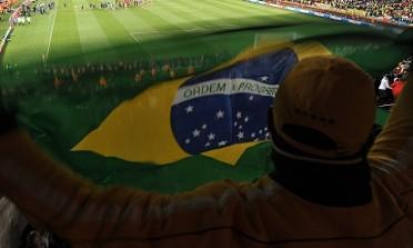 História da Copa do Mundo: curiosidades