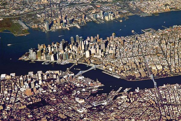 Downtown_Manhattan_NYC
