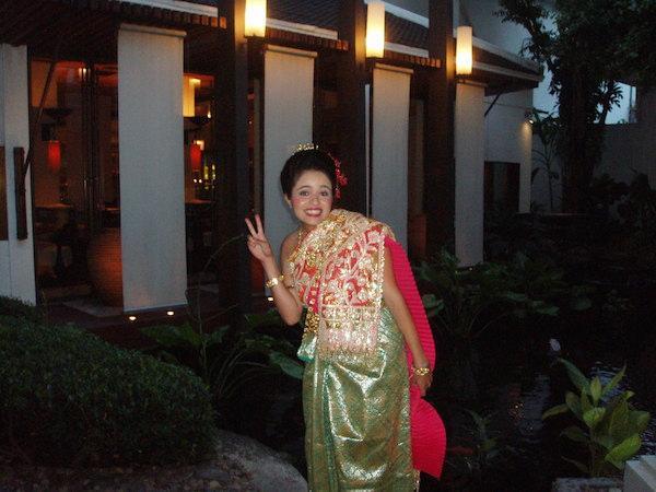 intercambio-na-tailandia-dia-apresentação-dança