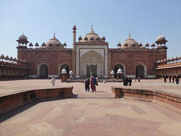 Jama_Masjid_Agra