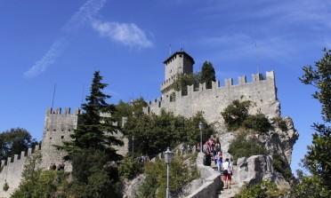Onde ficar em San Marino: dicas de hospedagem