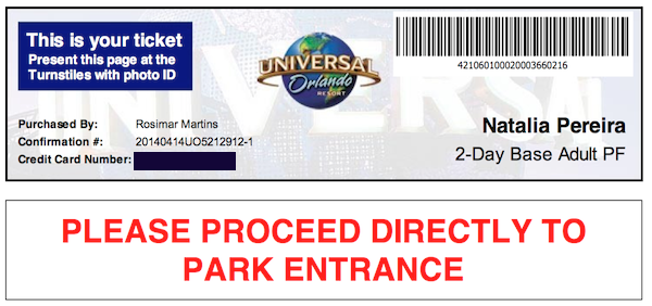 ingresso-universal-orlando-5