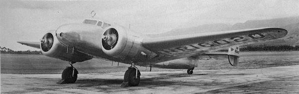 Earhart-electra_10