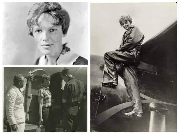 Amelia_Earhart_2