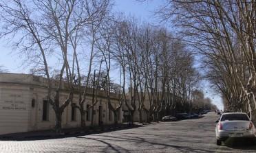 Como ir para Colonia del Sacramento, Uruguai