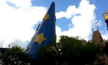 Orlando gastando pouco: viagem barata para a Disney