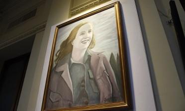 Visita ao Museu da Evita Perón, em Buenos Aires