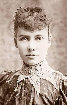 Nellie_Bly_1890