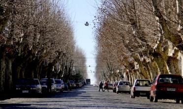 Onde ficar em Colonia del Sacramento, no Uruguai