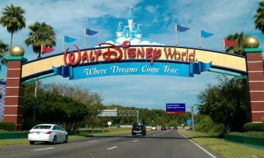 Planejando uma viagem para Orlando: como começar