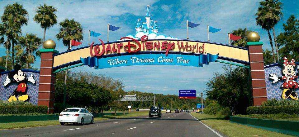 Como funciona o Fast Pass+, o fura fila da Disney