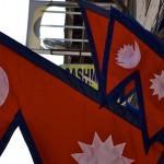 Terremoto no Nepal: como ajudar