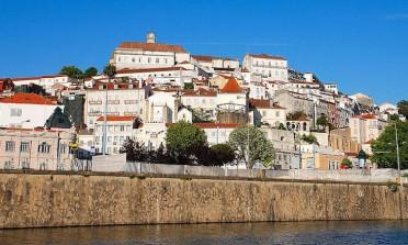 Estudar em Portugal: tudo o que você precisa saber