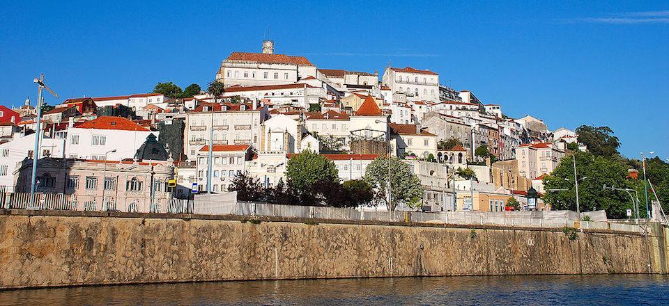 estudar_em_portugal